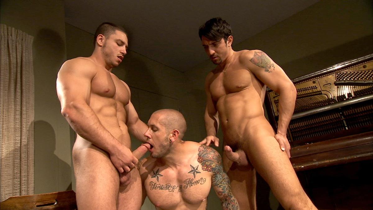 Actores Porno Hombres Desnudos hombres musculosos sexo hardcore. galerias gratis fotos