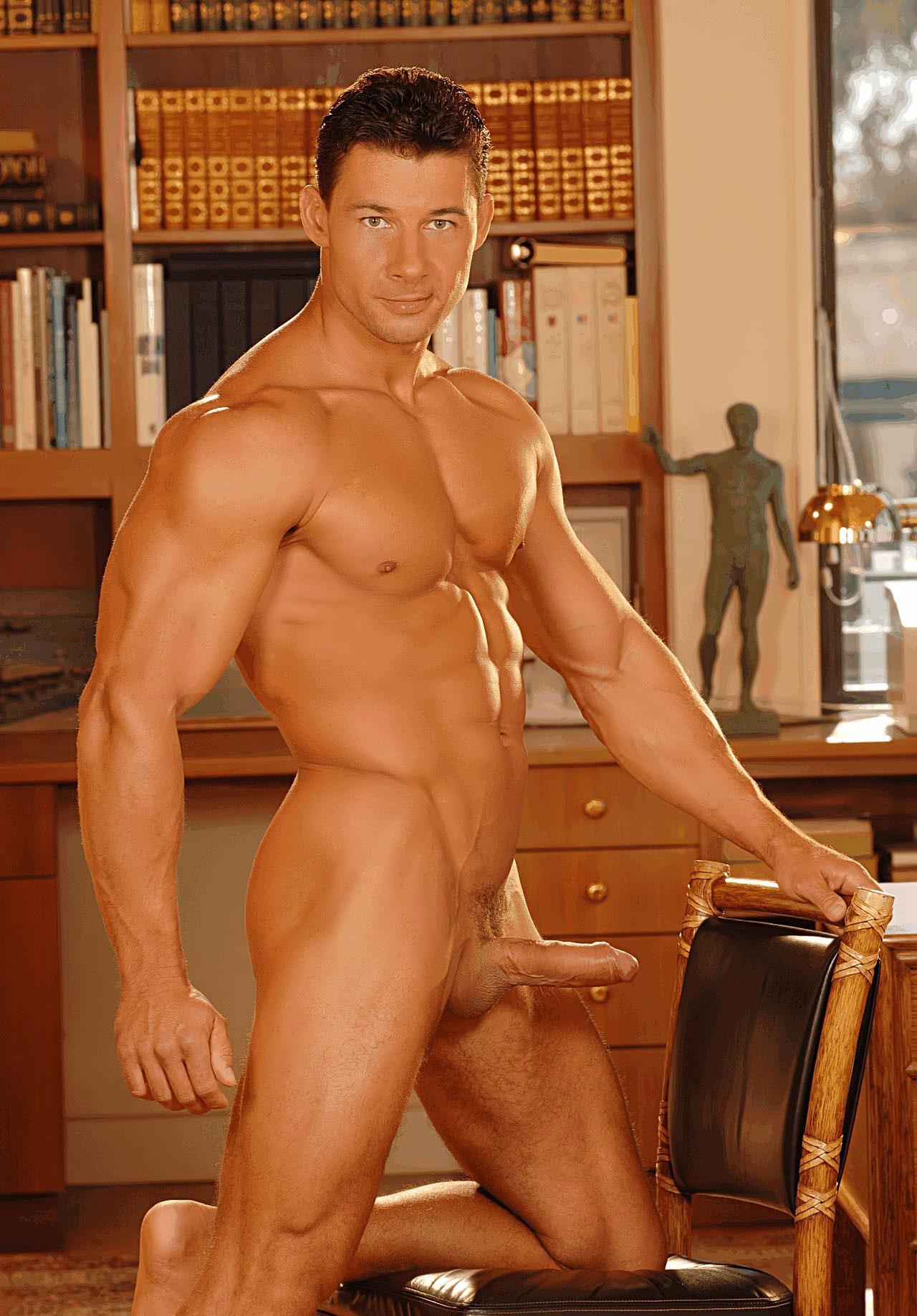 Negros Posando Desnudos Porno Gey musculosos hombres calientes pornstar desnudos galerias