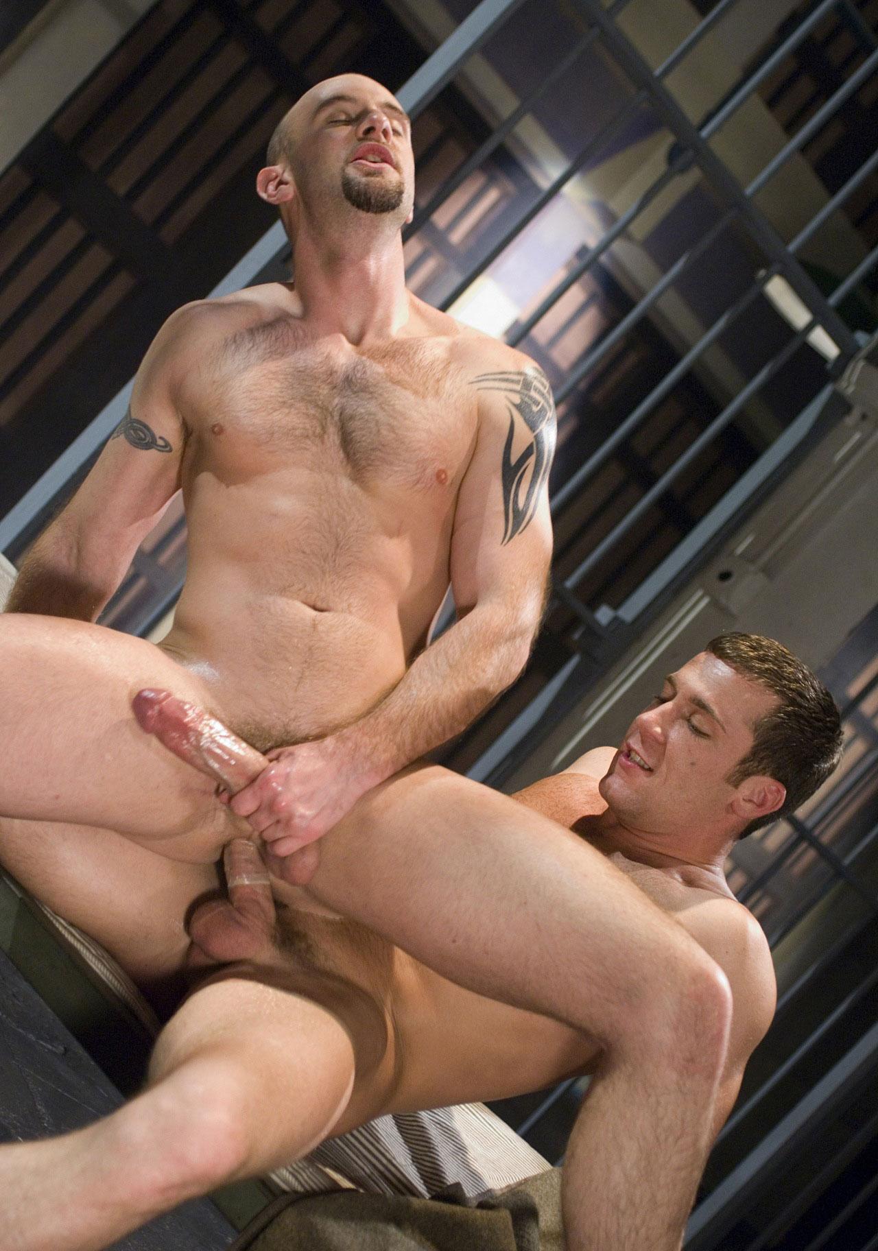 Free Gay Pirn Movies