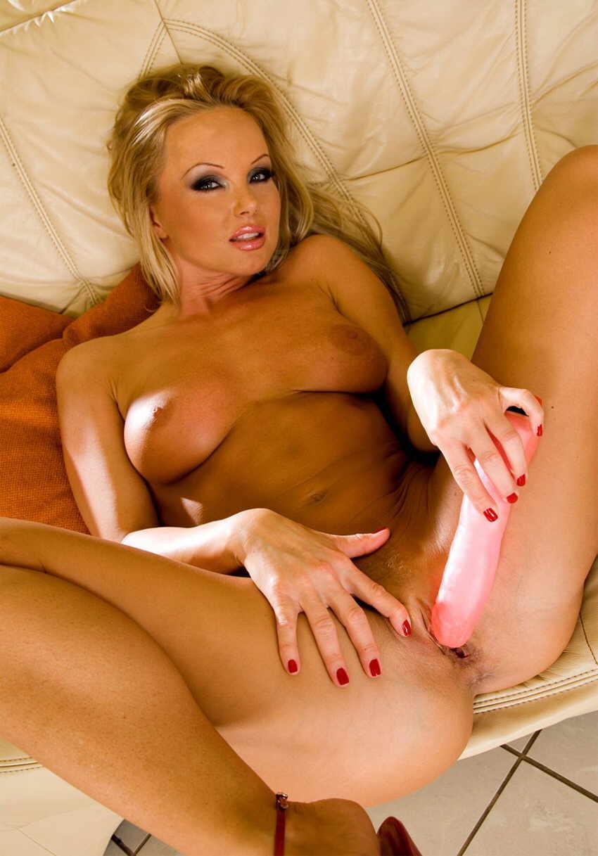 Sylvia Kelly Nude
