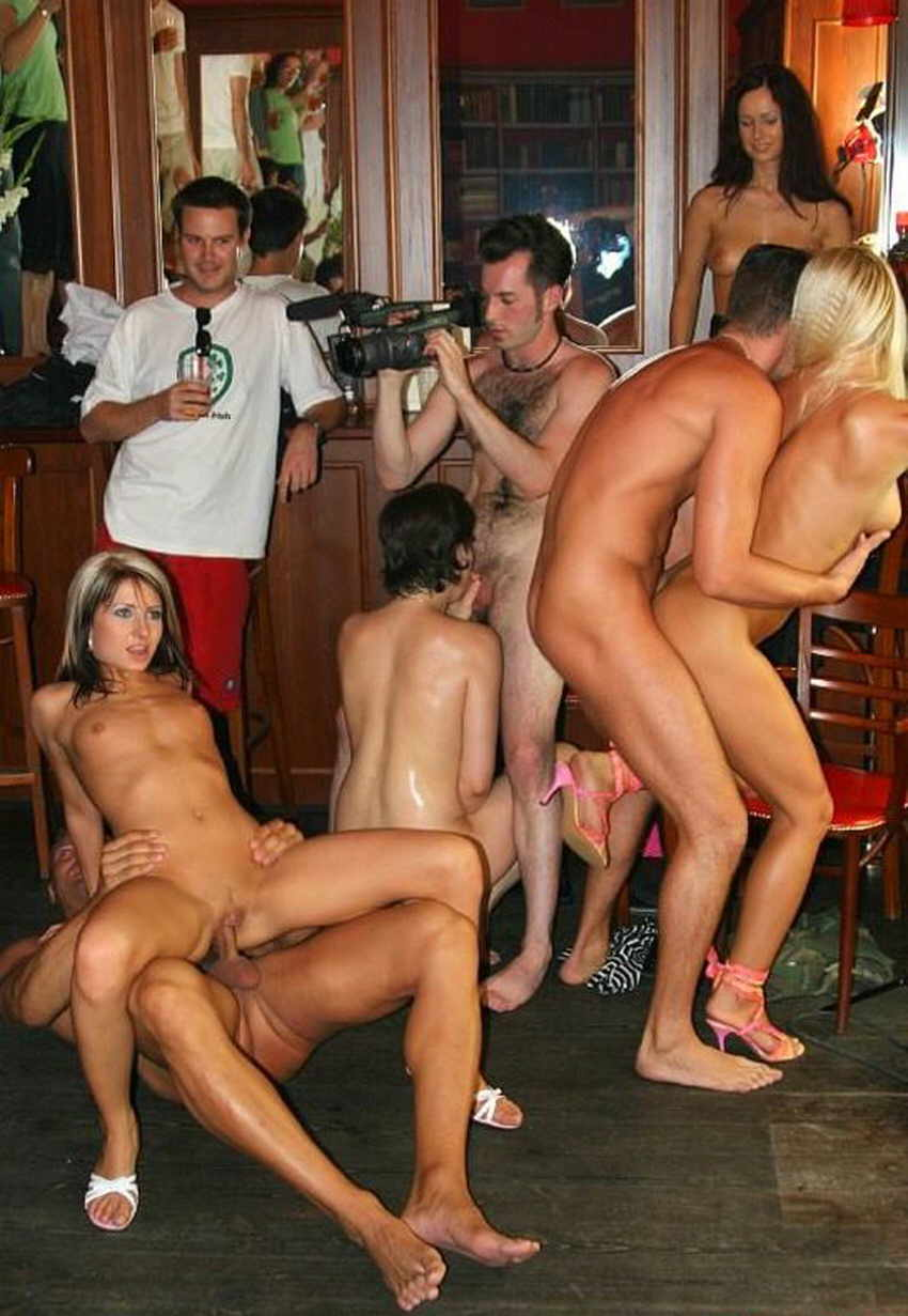 Bacanal Xxx showing porn images for fiesta swinger de mujeres porn | www