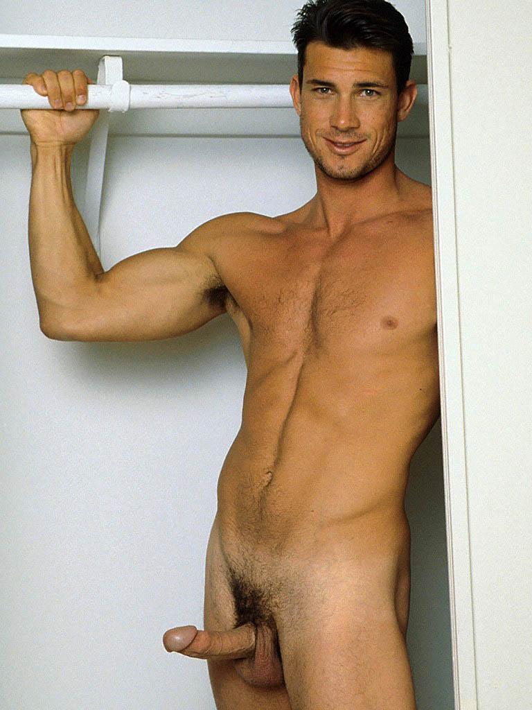 alex wilcox gay